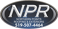Northern Points Roofing